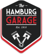 Hamburg Garage
