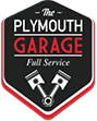 Plymouth Garage
